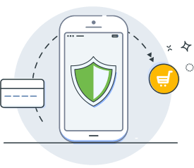 ToPay Secure Checkout