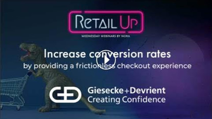 cover-webinar-retail-up